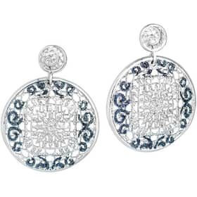 EARRINGS BOCCADAMO ALISSA - XOR236