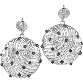 EARRINGS BOCCADAMO ALISSA - XOR239