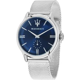 MASERATI watch EPOCA - R8853118006