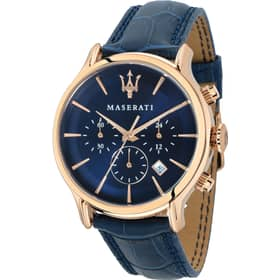 MASERATI watch EPOCA - R8871618007