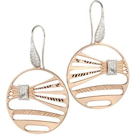 EARRINGS BOCCADAMO TESSA - XOR203RS