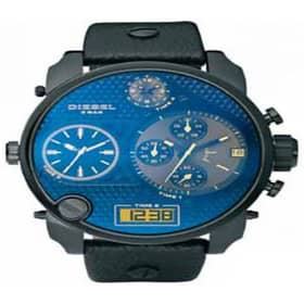 DIESEL watch BASIC COLLECTION - DZ7127