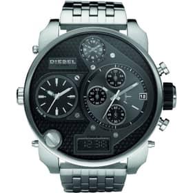 DIESEL watch FALL/WINTER - DZ7221
