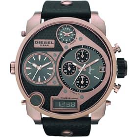 DIESEL watch FALL/WINTER - DZ7261