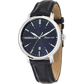 MORELLATO watch SORRENTO - R0151128004