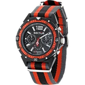 SECTOR watch EXPANDER 90 - R3251197030