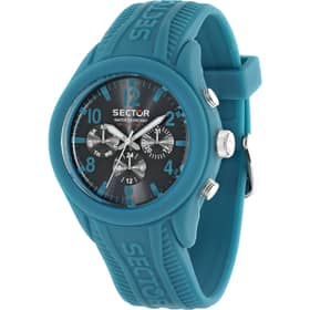 SECTOR watch STEELTOUCH - R3251576008