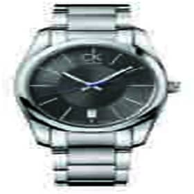 CALVIN KLEIN watch SUMMER SPRING - CK.K0K23107