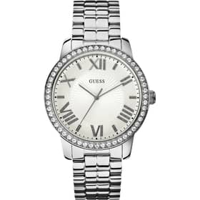 GUESS watch ALLURE - W0329L1