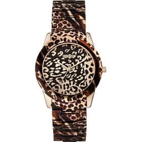 GUESS watch VIXEN - W0425L3