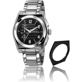 BREIL watch ESCAPE - TW0926