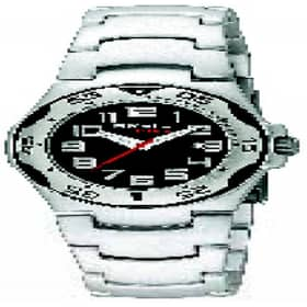 BREIL watch SUMMER SPRING - TW0713