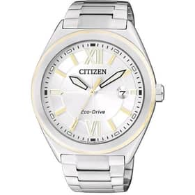 CITIZEN watch OF - AW1174-50A