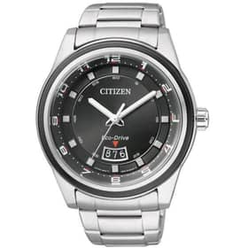 CITIZEN watch OF - AW1274-63E