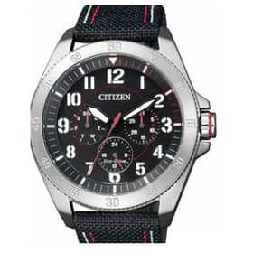 CITIZEN watch OF - BU2030-17E