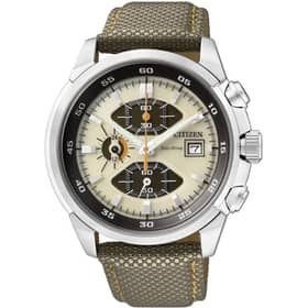 Orologio CITIZEN OF - CA0130-40B