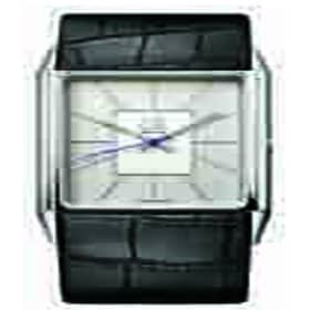 CALVIN KLEIN watch BASIC COLLECTION - CK.K9611120