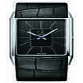 CALVIN KLEIN watch BASIC COLLECTION - CK.K9621102