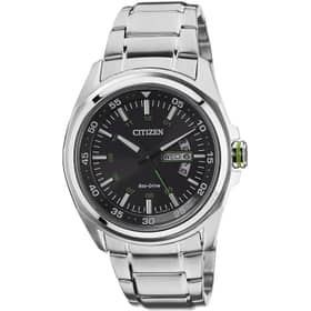 Orologio CITIZEN OF - AW0020-59E