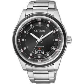 Orologio CITIZEN OF - AW1274-04E