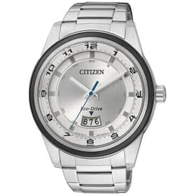 CITIZEN watch OF - AW1274-63A