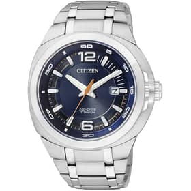 Orologio CITIZEN SUPERTITANIO - BM0980-51A