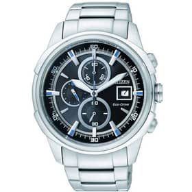 CITIZEN watch OF - CA0370-54E