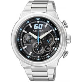 CITIZEN watch OF - CA4130-56E
