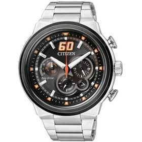 CITIZEN watch OF - CA4134-55E