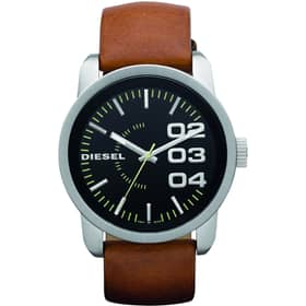 DIESEL watch FALL/WINTER - DZ1513
