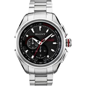 GANT watch MILFORD - W10582
