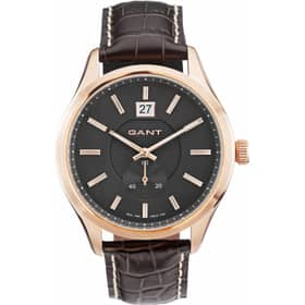 GANT watch BARGAMO - W10994