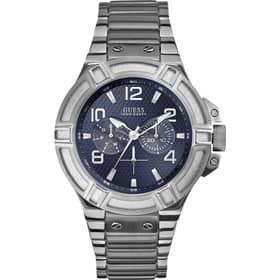 GUESS watch FALL/WINTER - GU.W0218G2