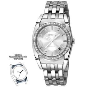 BREIL watch ATMOSPHERE - TW0920