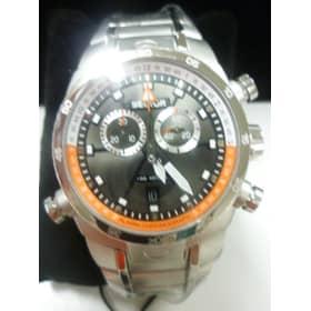 SECTOR watch 42195-SECTOR OROL. - R3273999022