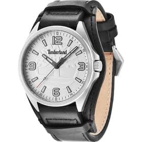 Orologio TIMBERLAND SEBBINS - TBL.14117JS/04