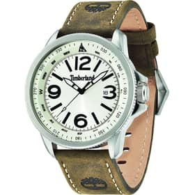 Orologio TIMBERLAND CASWELL - TBL.14247JS/07