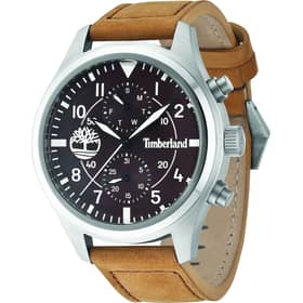 Orologio TIMBERLAND MADBURY - TBL.14322JS/12