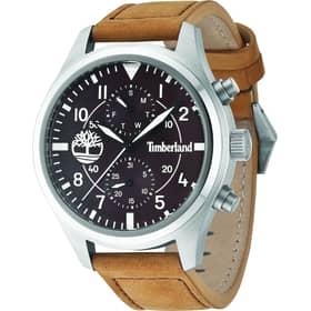 TIMBERLAND watch MADBURY - TBL.14322JS/12