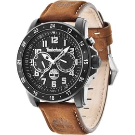 TIMBERLAND watch BELLAMY - TBL.14109JSB/02