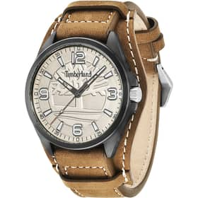 Orologio TIMBERLAND SEBBINS - TBL.14117JSB/14