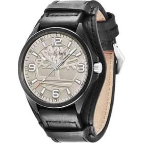 Orologio TIMBERLAND SEBBINS - TBL.14117JSB/61