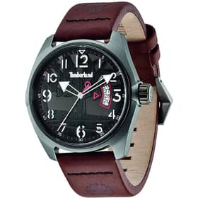 TIMBERLAND watch SHERINGTON - TBL.13679JLUB/61