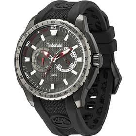 TIMBERLAND watch JUNIPER - TBL.13854JSBU/61
