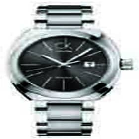 CALVIN KLEIN watch FALL/WINTER - CK.K0R21161