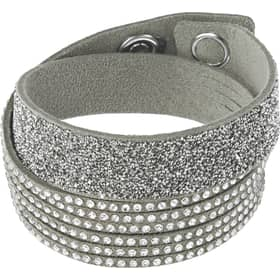 ARM RING SWAROVSKI SLAKE DUO - 5153246