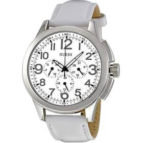 GUESS watch FALL/WINTER - GU.W10562G4