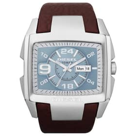 Diesel Watches Male Collection - DZ4246