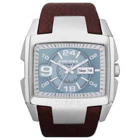 Diesel Watches Male Collection - DZ4246