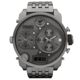 Diesel Watches Male Collection XXL - DZ7247